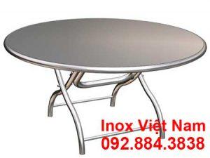 ban-an-inox