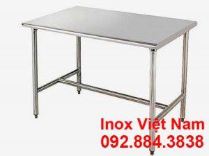 ban-bep-inox-1-tang
