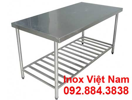 ban-so-che-inox-co-ke-duoi