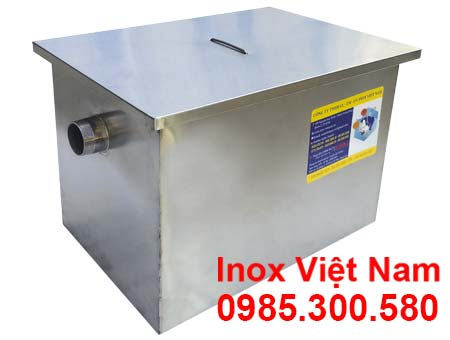 bay-mo-cong-nghiep-150L-BM-N150