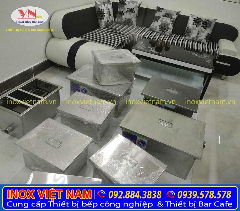 be-tach-mo-inox-304-004