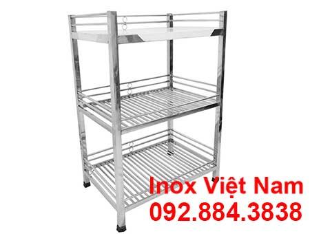 ke-inox-3-tang-loai-2-song-1-phang