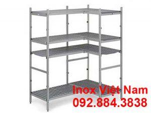 ke-inox-chu-l-4-tang-01