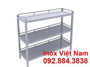 ke-inox-phang-3-tang
