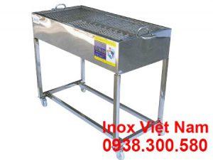 Lò Nướng BBQ LN-05