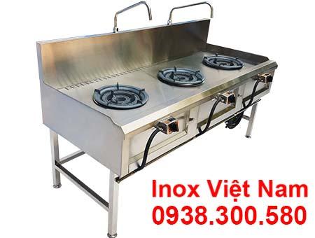 mau-thiet-bi-bep-inox-3-hong-kieng-to-thap-ap-ba-12