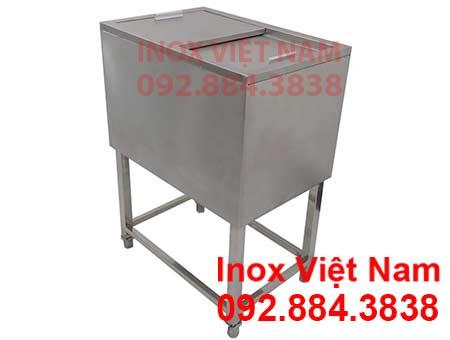 thung-da-inox-1