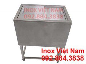 thung-da-inox-3