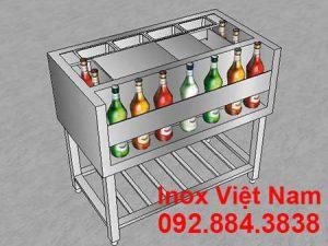 thung-da-inox-quay-bar