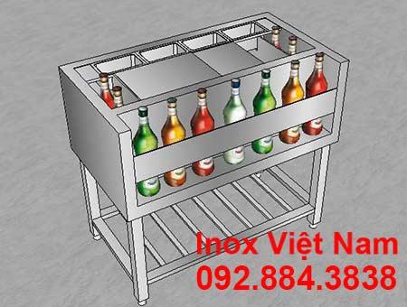 thung-da-inox-quay-bar-1