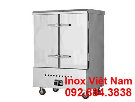 tu-hap-com-cong-nghiep-100kg-bang-gas