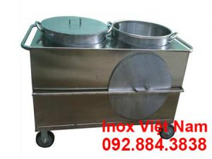 xe-day-chia-canh-inox