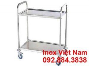 xe-day-inox-2-tang