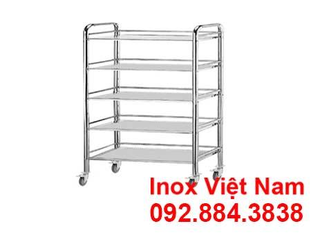 xe-day-inox-5-tang