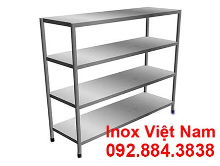 ke-inox-phang-4-tang