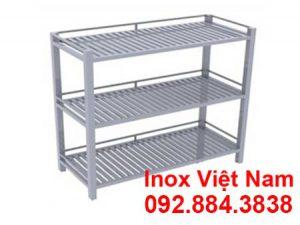 ke-inox-song-3-tang