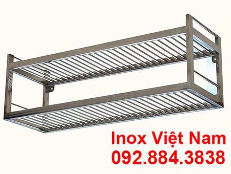 ke-inox-song-treo-tuong-2-tang