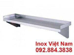 ke-inox-phang-1-tang-treo-tuong