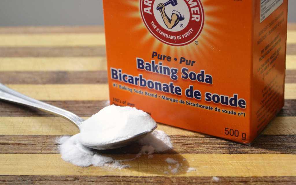 ve-sinh-baking-soda