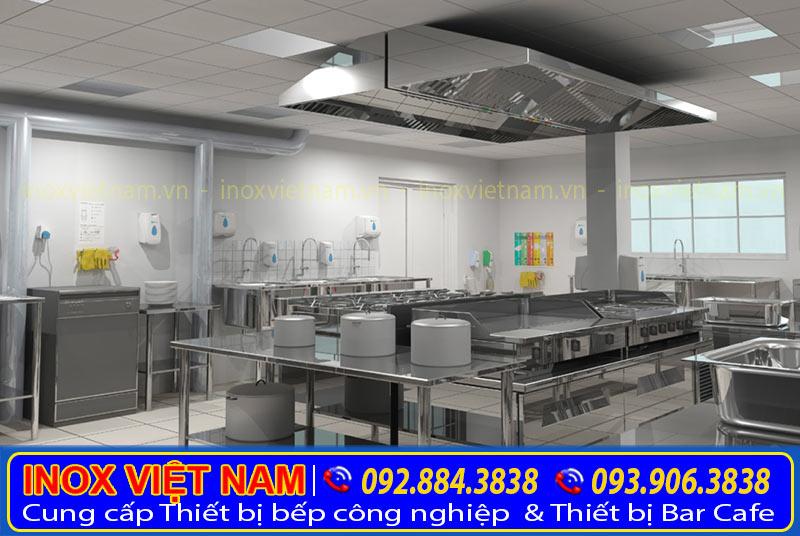 bàn bếp inox - thiết bị bếp công nghiệp cao cấp, bàn bếp nhà hàng, bàn inox công nghiệp, bàn bếp nhà hàng, bàn sơ chế inox, bàn inox 304, báo giá bàn inox 304
