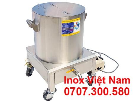 noi-nau-chao-cong-nghiep-120L