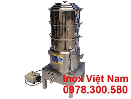noi-hap-com-tam-dien-cong-nghiep-3-tang-inox-304