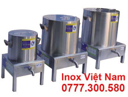 bo-3-noi-dien-nau-pho-40-100-150L-cho-nha-hang-pho