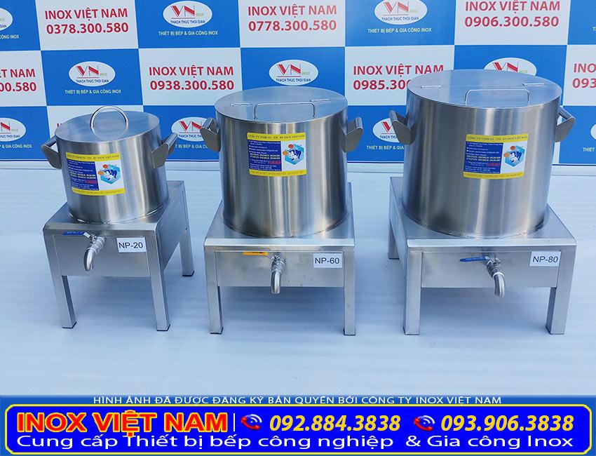 Giá bộ nồi nấu phở bằng điện 20L - 60L -80L | bộ nồi inox nấu phở bằng điện | nồi điện nấu phở | nồi nấu hủ tiếu bằng điện | nồi hầm xương bằng điện | nồi nước dùng phở bằng điện | nồi nấu nước lèo bằng điện.