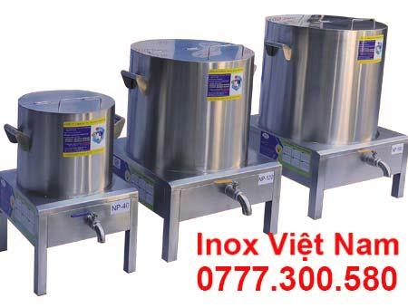 bo-noi-dien-nau-phho-40-120-180-chat-luong-tot-nhat