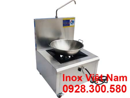 bo-bep-chien-cong-nghiep-chao-chien-cong-nghiep-inox-304-dung-gas
