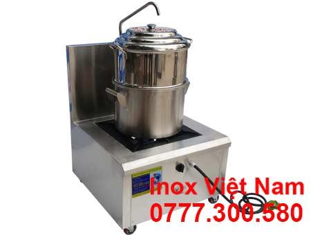 bo-noi-hap-inox-cong-nghiep-dung-gas