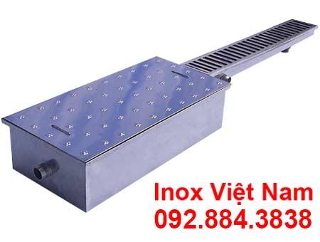 be-tach-mo-kem-vi-thoat-san-inox-304