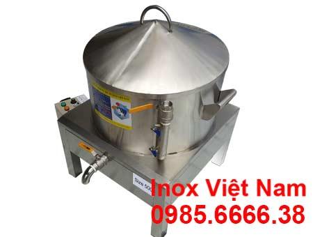 noi-hap-banh-beo-cong-nghiep-size-500